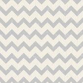 Seamless chevron grey pattern — Stock Vector