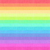 Seamless colorful rainbow colors background — Stock Vector