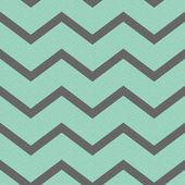 Seamless chevron pattern texture — Stock Vector