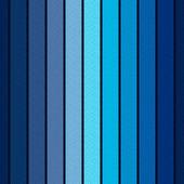 Rayas transparente textura patrón — Vector de stock