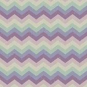 Seamless textured chevron pattern — Stock Vector