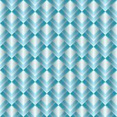 Blue texture. Vector seamless background — 图库矢量图片