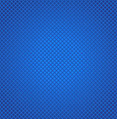 Blue seamless background — Stock Vector