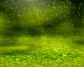 Soyut doğası arka plan — Stok Vektör