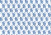 Mosaicos 2 — Vetor de Stock