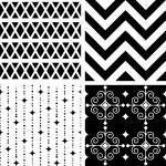 Seamless pattern — Stock Vector #30261697