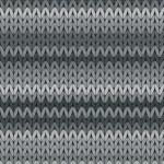 Knit pattern — Stock Vector #32630967