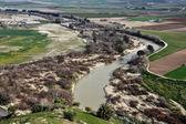 Almodovar del rio, hiszpania — Zdjęcie stockowe