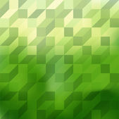 Abstract triangles background — 图库矢量图片