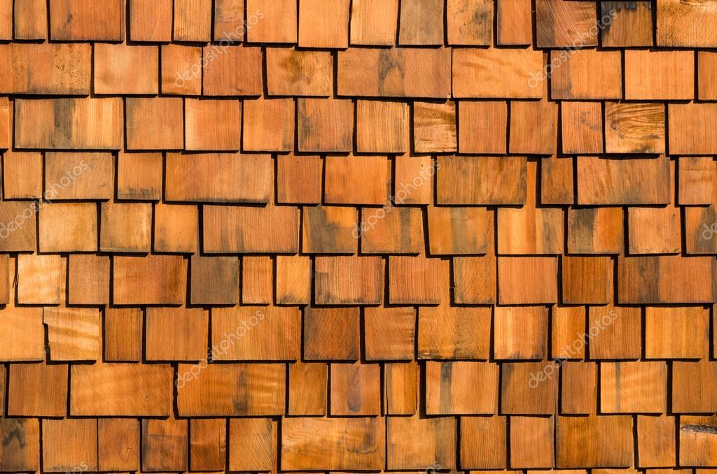 Cedar Wood Shake Roofing Stock Photo 169 Zigzagmtart 35135813