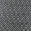 Matting, diagonal fabric, background — Stock Photo
