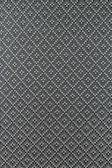 Matting, diagonal fabric, background — Stock Photo