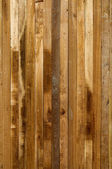 Old wood wall texture background — Stock Photo
