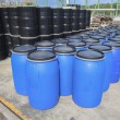 Chemical tank storage — Stock Photo #34626773