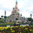 Castle of Princess — Foto de stock #12798182