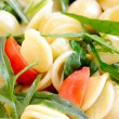 Orecchiette pasta — Photo
