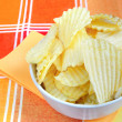 Chips — Stock Photo #41787261