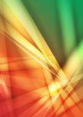 Glasscherben textur. — Stockvektor