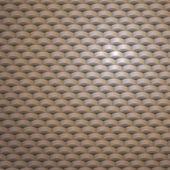 Beige Background Texture. — Stock Vector