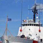 ������, ������: United States Coast Guard