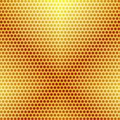 Sfondo di maglia metallica — Foto Stock
