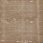 Cardboard texture — Stock Photo #12385320