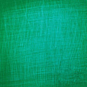 Shabby green paper — Stock Photo