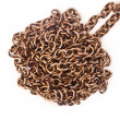 Chain — Stock Photo #36266051