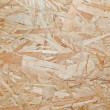 Plywood texture — Stock Photo #36270863
