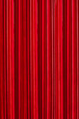 Streszczenie tło czerwone paski — Zdjęcie stockowe