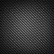 Carbon Fiber — Stock Photo #33395535