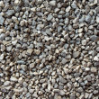 Crushed gravel — Stock Photo #33396365
