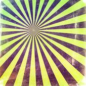 Infinity spiral — Stock Photo