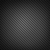 Carbon Fiber — Stock Photo