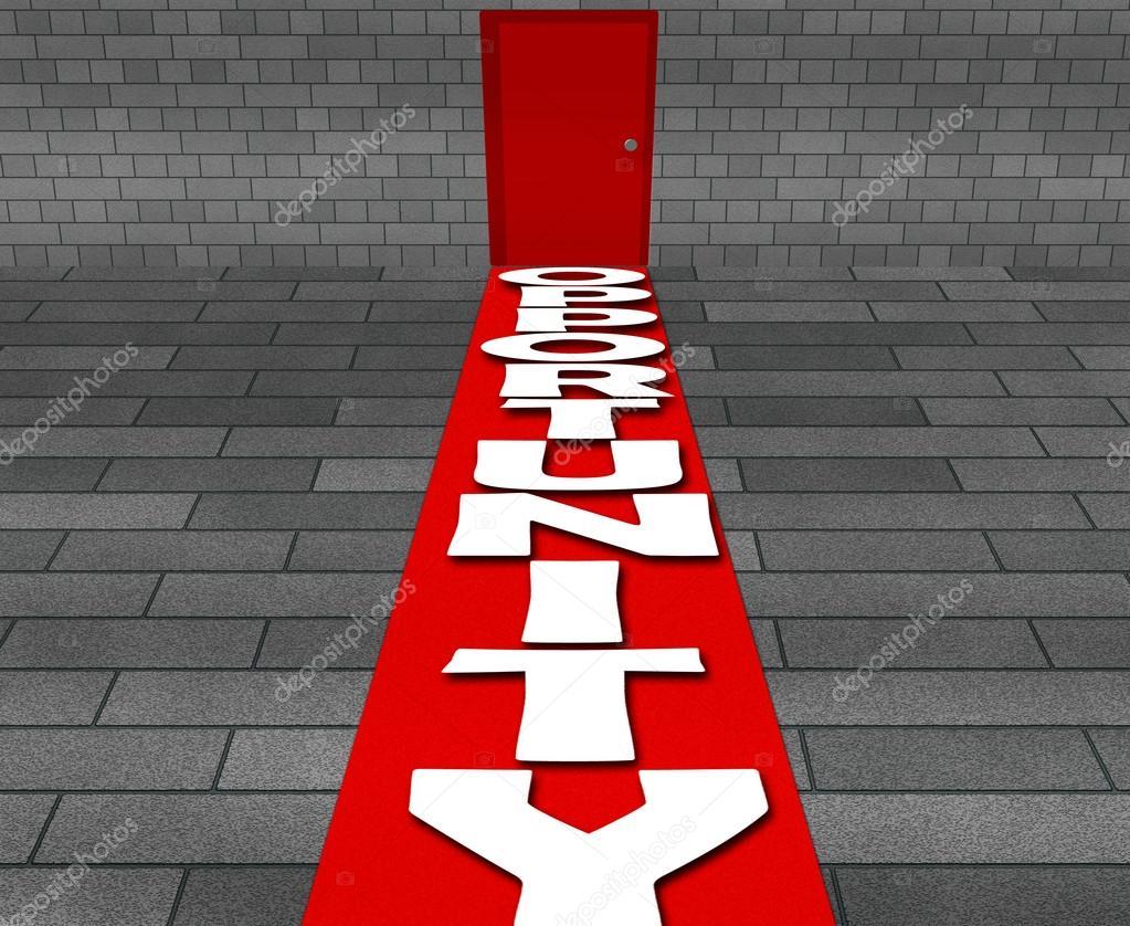 door way to better opportunity stock photo copy mohamedmaaz  door way to better opportunity stock image