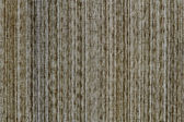 Brown fabric texture for background — Zdjęcie stockowe