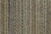 Bruine weefsel textuur voor achtergrond — Stockfoto