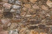Vintage masonry background — Stock Photo