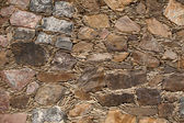 Vintage masonry background — Stock Photo