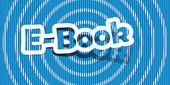 E-Book — Stock Vector