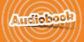 Audiobook — Stock Vector