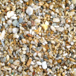 Wallpaper with rocks eroded — Stock Photo #12880648