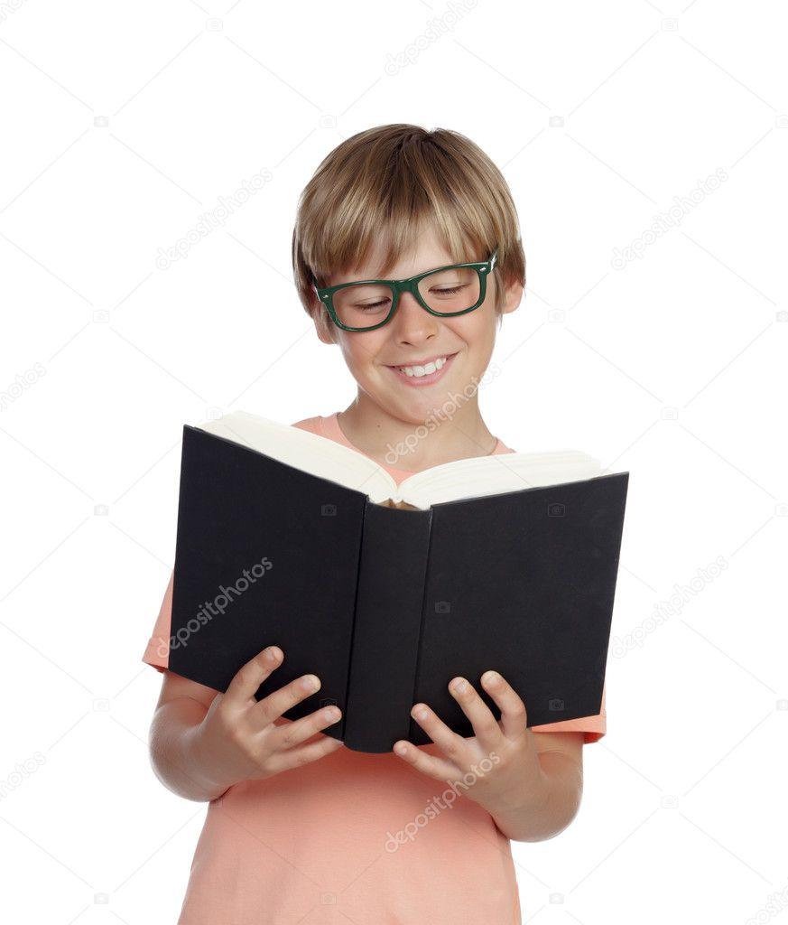 Учебник по истории 7 класс средних веков читать онлайн