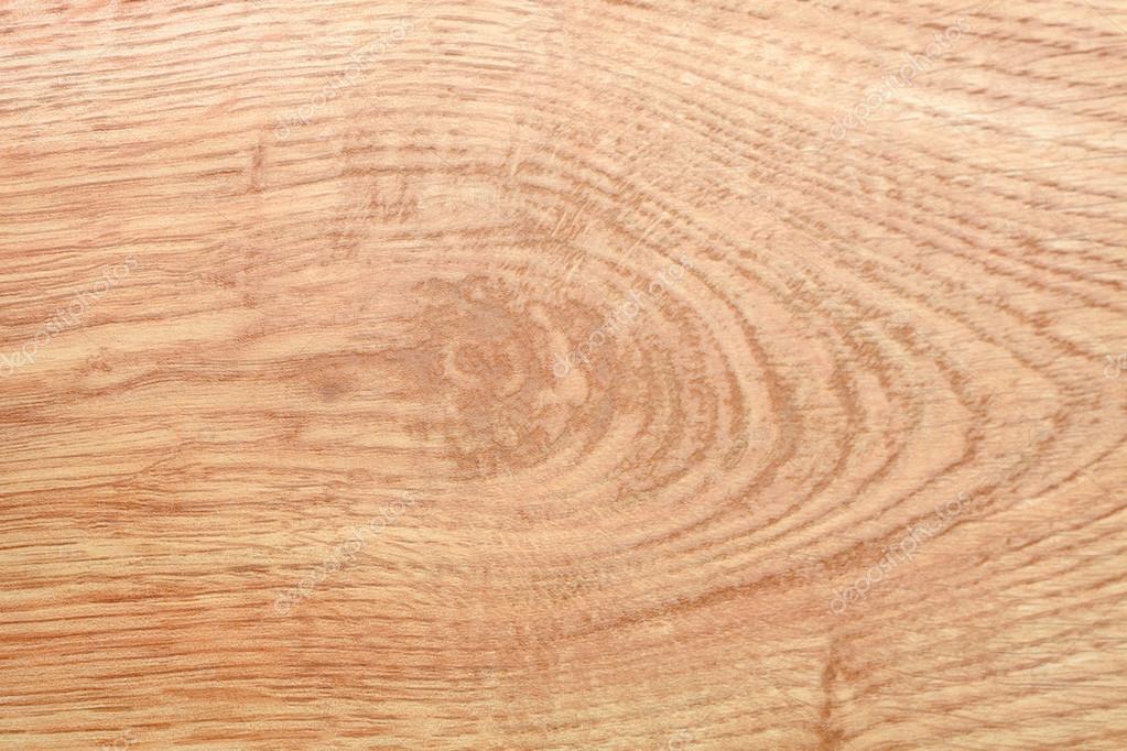 texture bois clair photographie gelpi 42571003. Black Bedroom Furniture Sets. Home Design Ideas