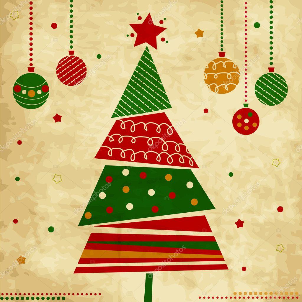 christmas cards on pinterest