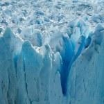 Perito Moreno Glacier, Patagonia, Argentina — Stock Photo #17149889