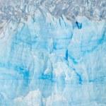 Perito Moreno Glacier, Patagonia, Argentina — Stock Photo #17150221