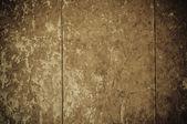 グランジの木製の背景 — ストック写真