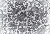 Grunge vintage papel pintado — Foto de Stock