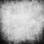 Grunge background with space for text or image — Zdjęcie stockowe